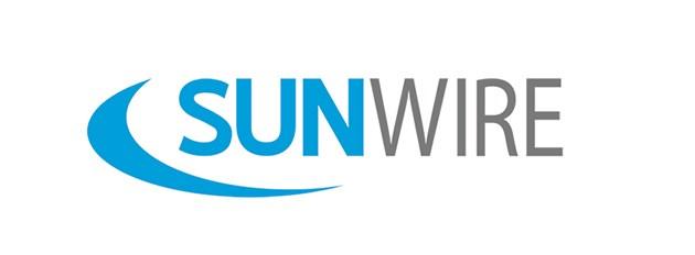 Sunwire Residential