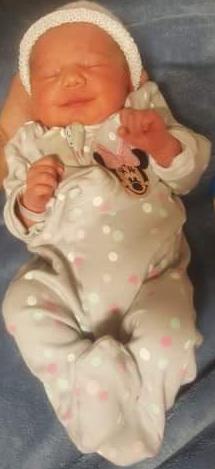 baby Scarlettgood1