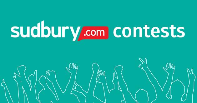 1200x628_sudburydotcom_contests_Teal