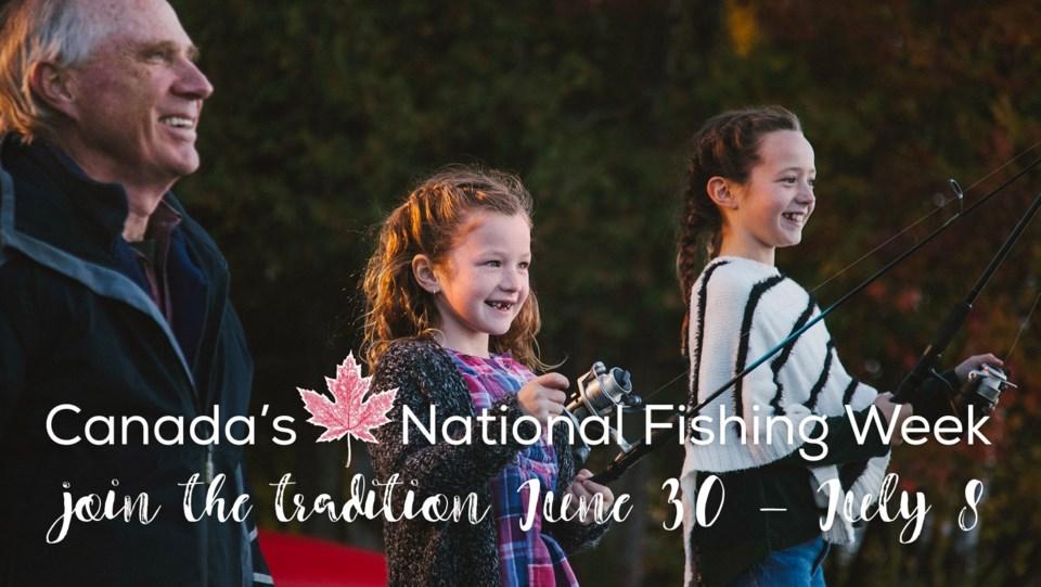 fishing-week
