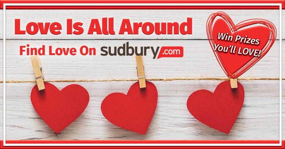 Love-Is-All-Around--Facebook-1200x630