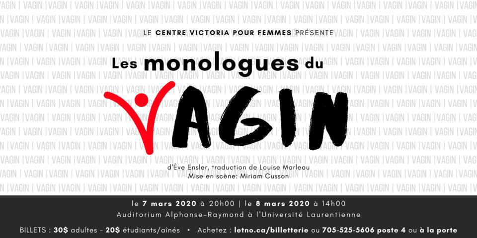 Monologues du vagin_Twitter