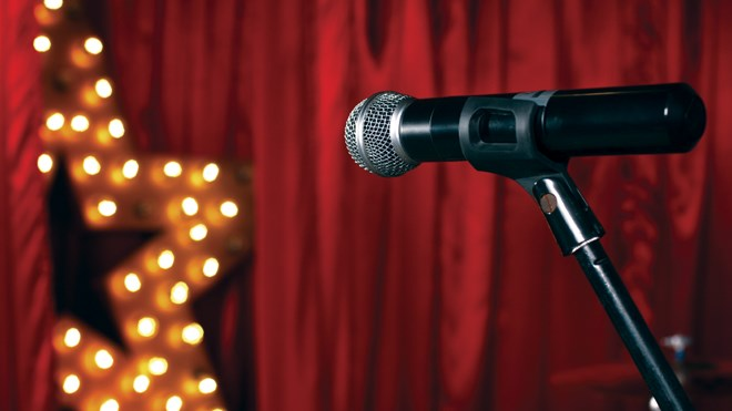 050318_microphone