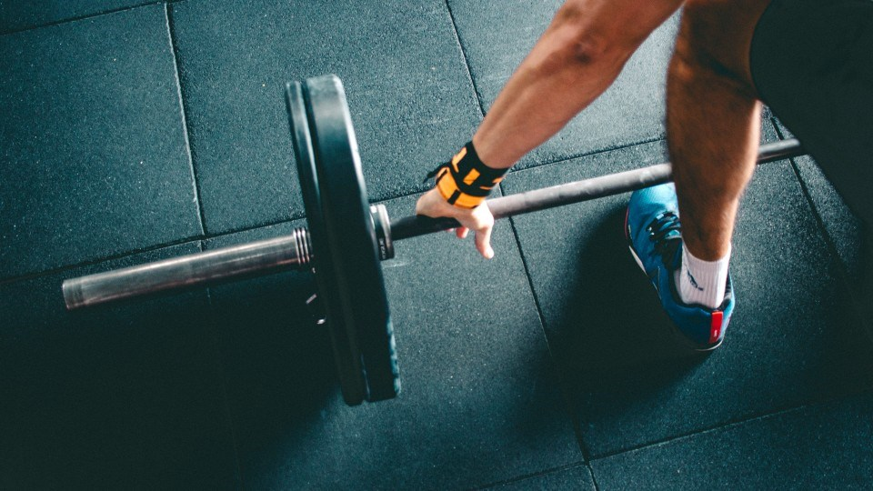 050421-workout-pexels-victor-freitas-841131