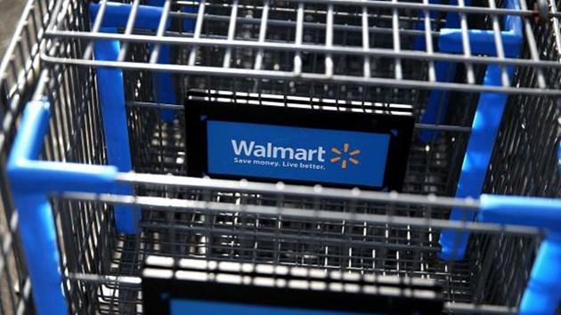 111214_walmart_cart