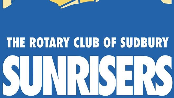 211016_RotarySunrisersLogo_COL(1)