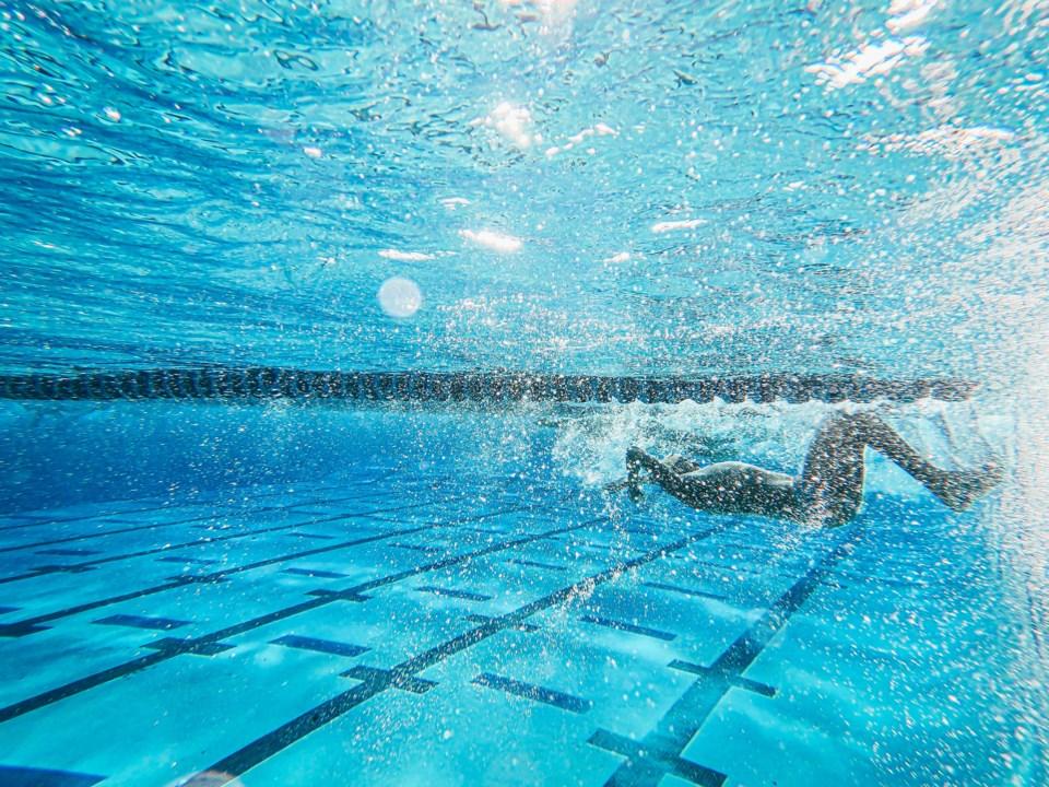 230921_swimming