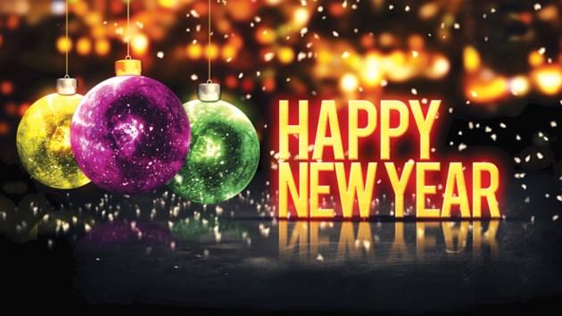 291217_happy_new_year.jpg;w=630