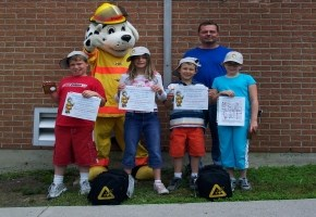 Fire_Prevention_Contest_Winners