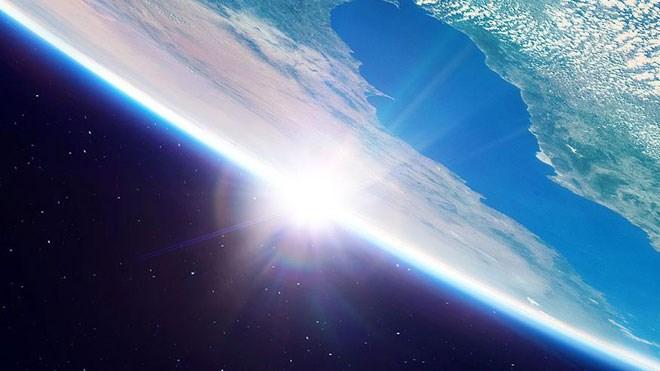 020516_Beautiful_Planet660