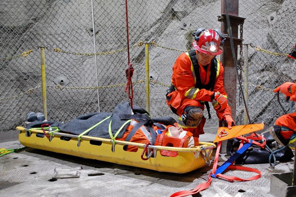 030519_Vale-Mine-Rescue