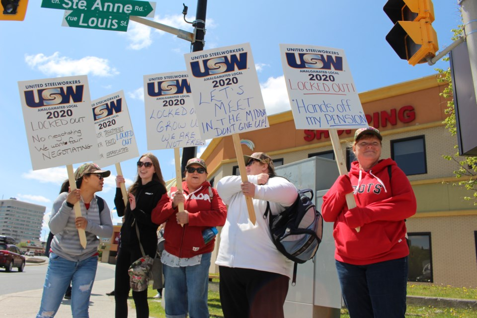 030619_MD_USW_picket1