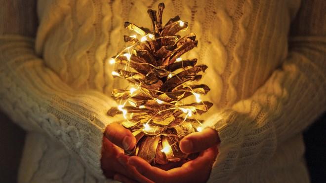 201218_christmas-miracle