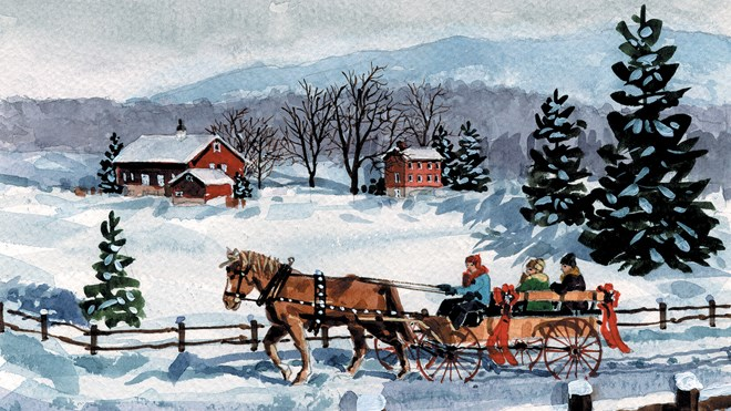 201218_christmas-old-timey