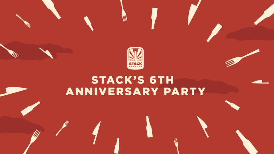 240719_StackBrewing_Anniversary