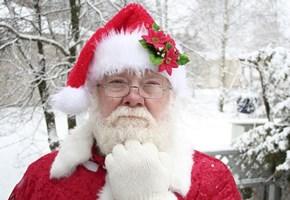 Santa_parade_290