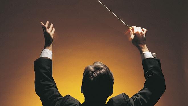 ConductorSized
