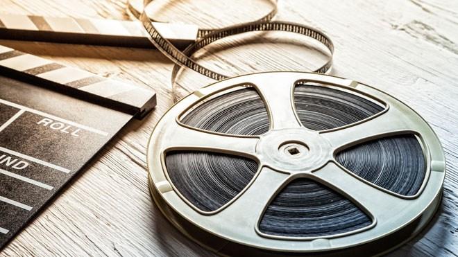 film-reel-resize