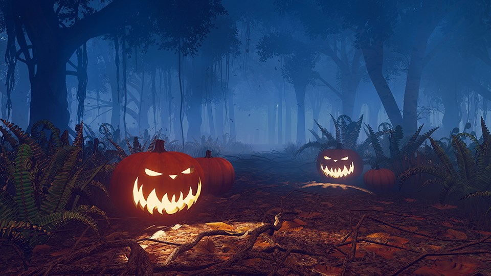 pumpkin_trail_halloween_sized