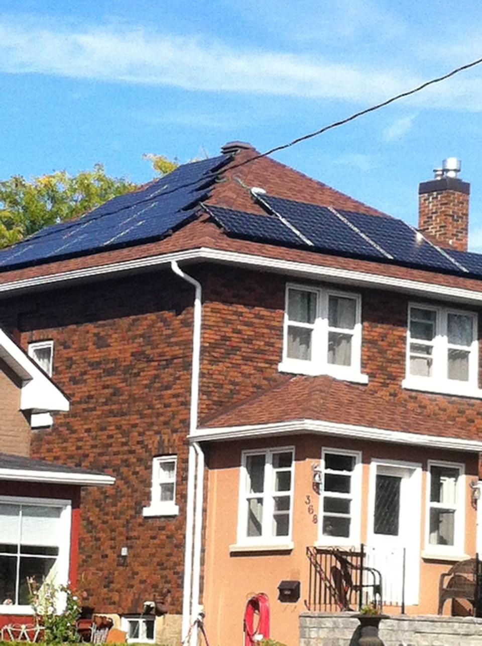 010420_Crumplin_Solar