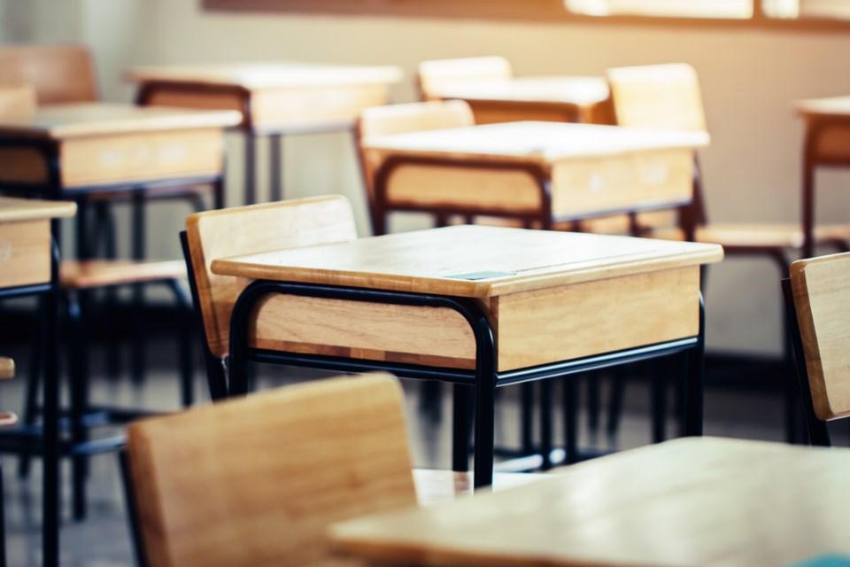 011020_AdobeStock_empty-classroom