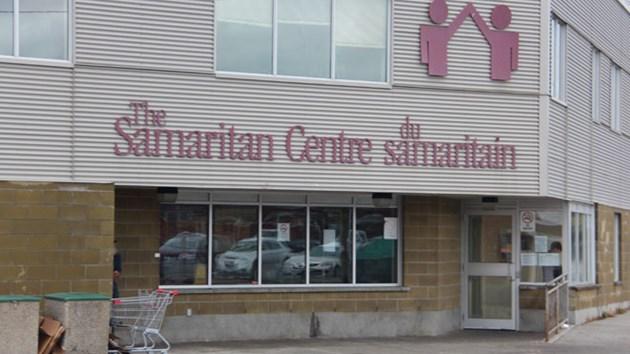 011113_HU_Samaritan_Centre_1