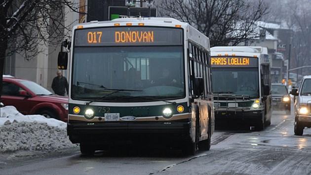 020315_Sudbury_Transit_Bus_2