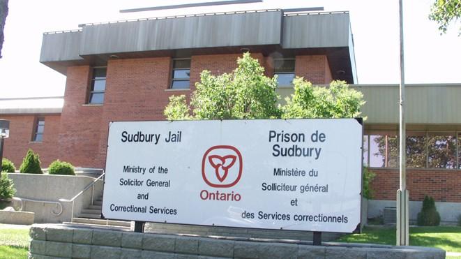 020516_sudbury_jail