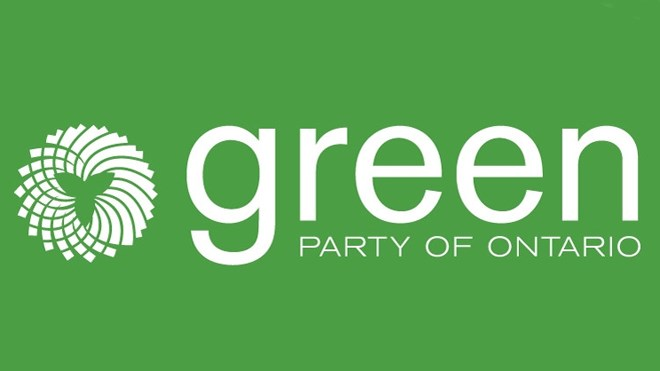 030518_green-party-logo