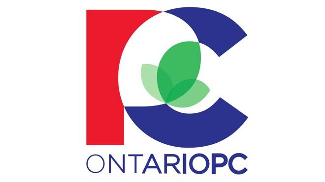 030518_PC-logo