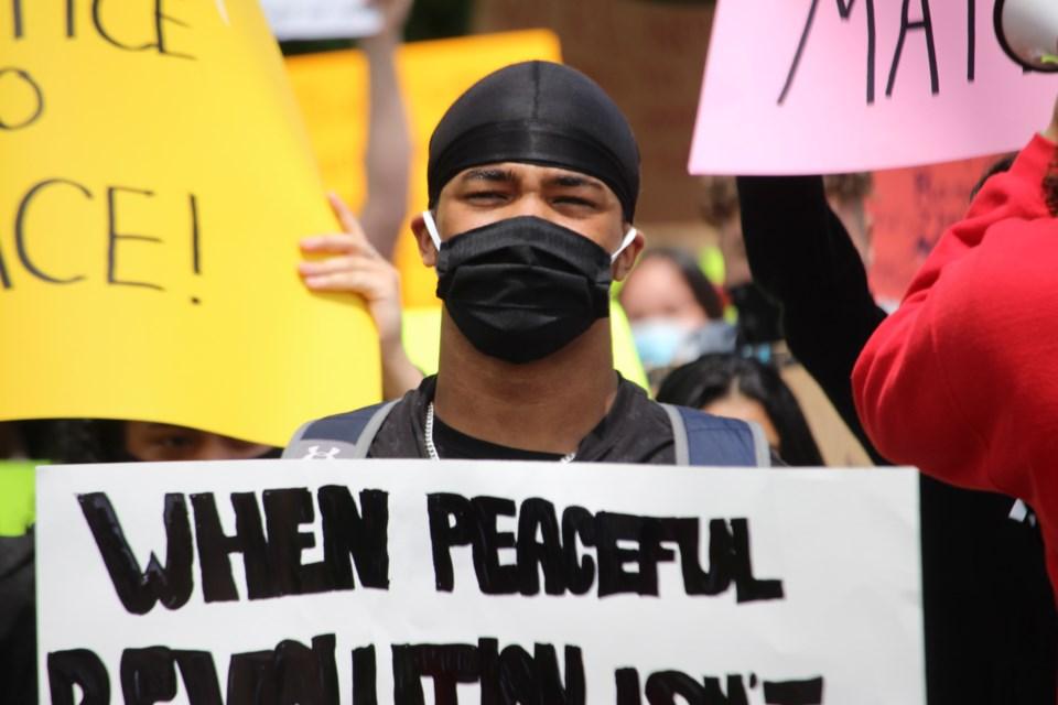 030620_AP_BLM_protest11
