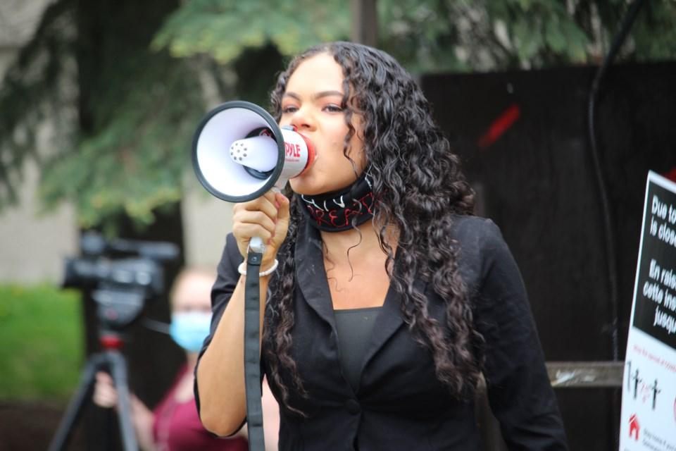 030620_AP_BLM_protest4
