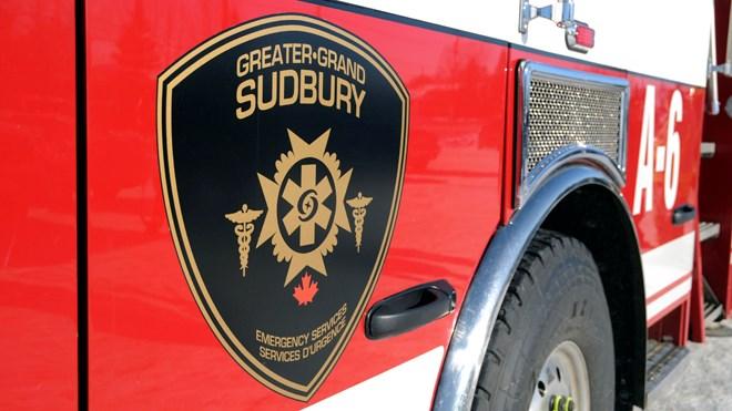 031016_fire_truck_logo