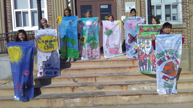 040516_CopperCliff_Banners660