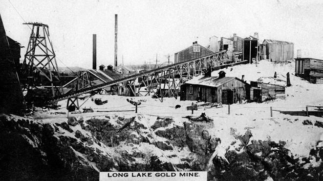 040516_Long_Lake_Gold_Mine