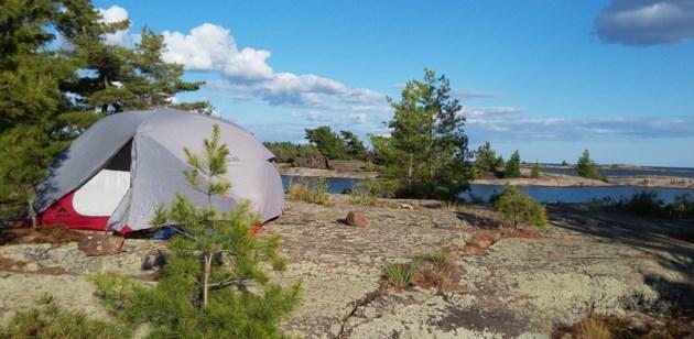050719_VM-PEI-campsite