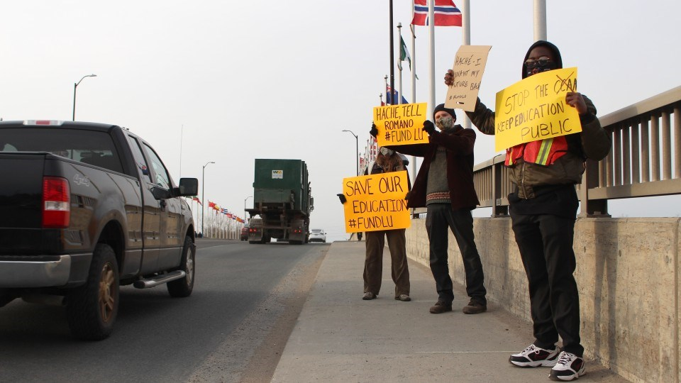 060421_MG_LU-bridge-nations-rally1