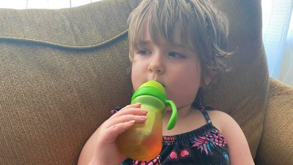 060720_valerie_sippy_cup_sized