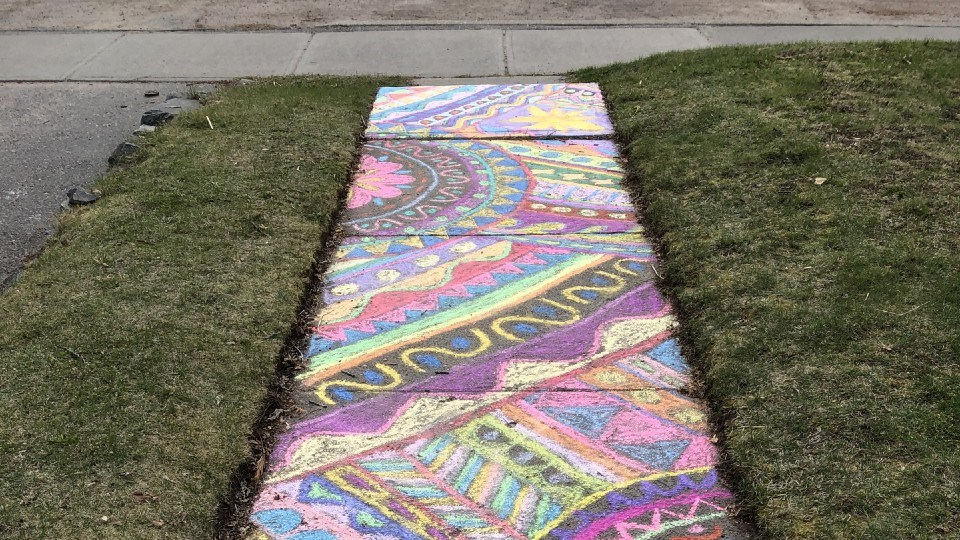 070721_SidewalkChalk_Mural