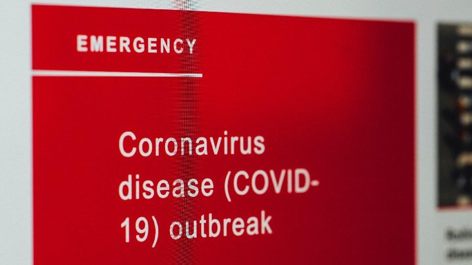 080421_outbreak-pexels-markus-spiske-3970332