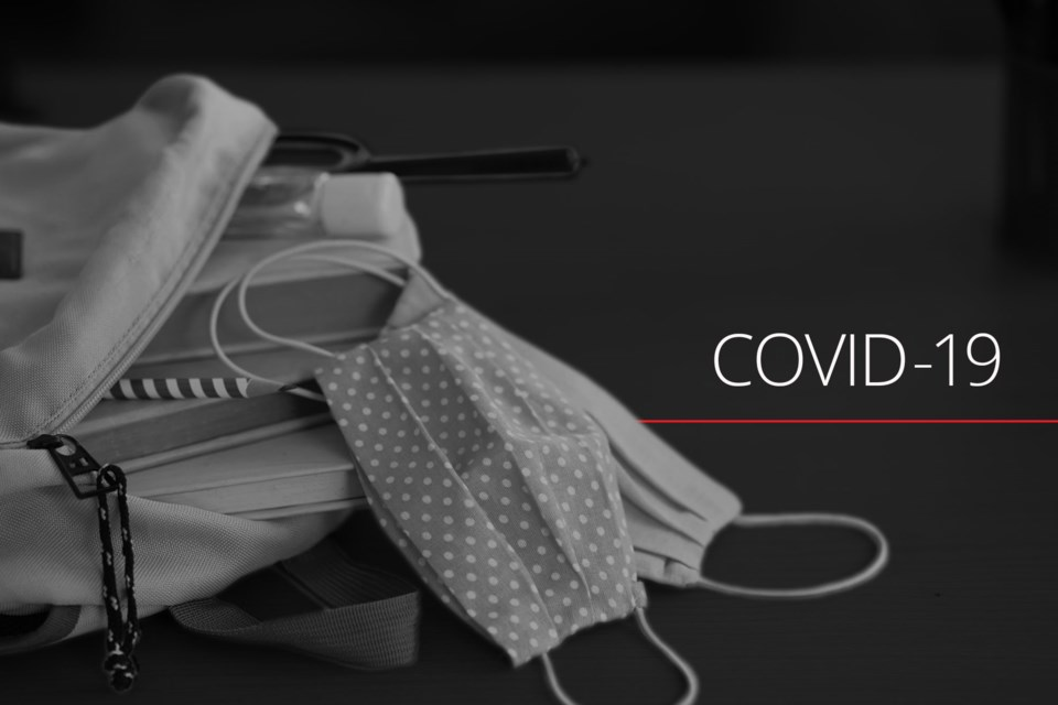 Ontario Confirms 649 New Covid Cases Today Sudbury Com