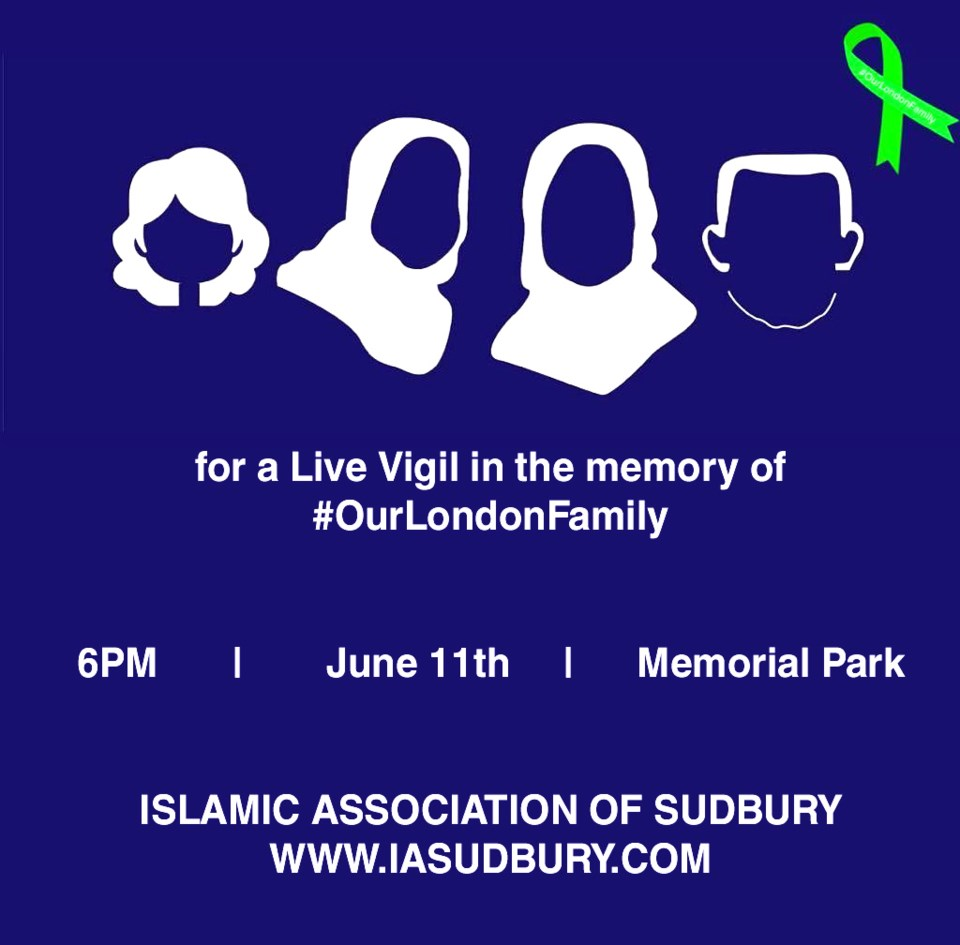 100621_Vigil_Poster