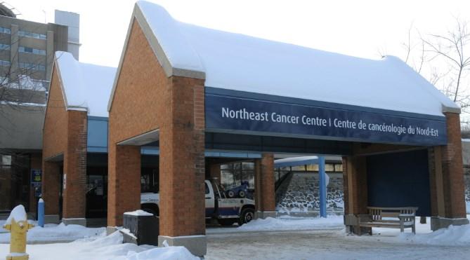 110416_cancer_centre
