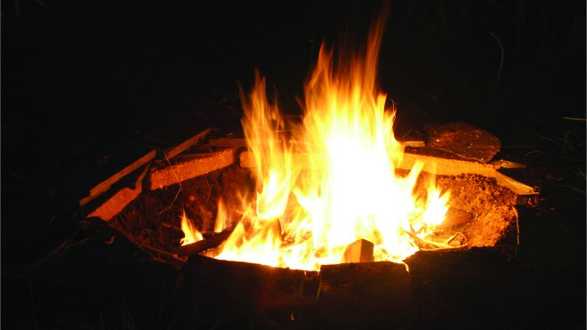110416_open_burning