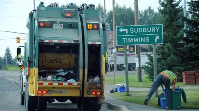 110516_garbage_truck