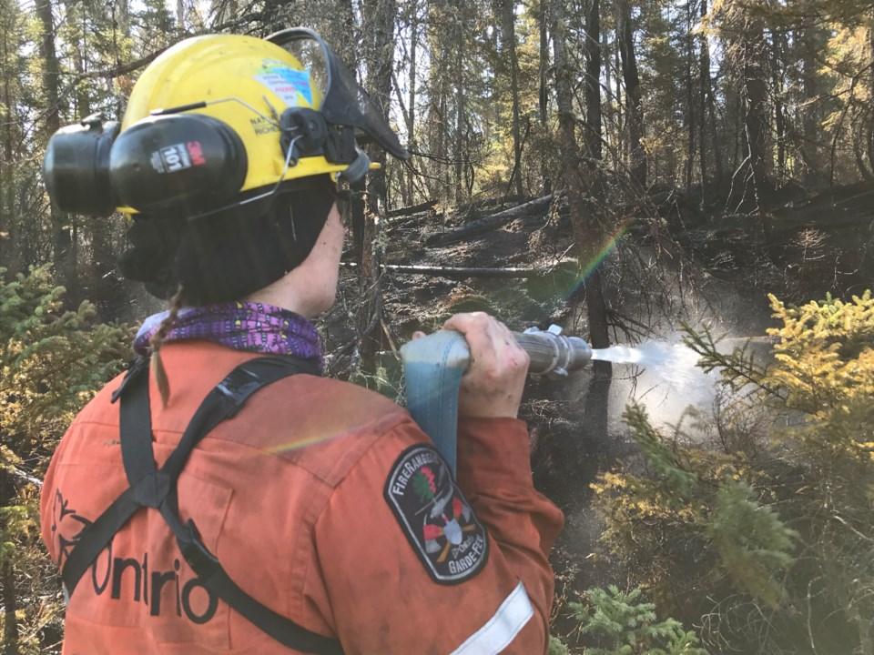 110619_MNRF-Timmins2-fire5