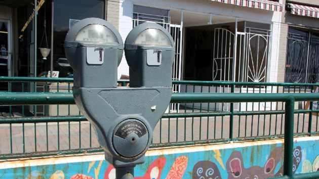 111115_parkingmeter1
