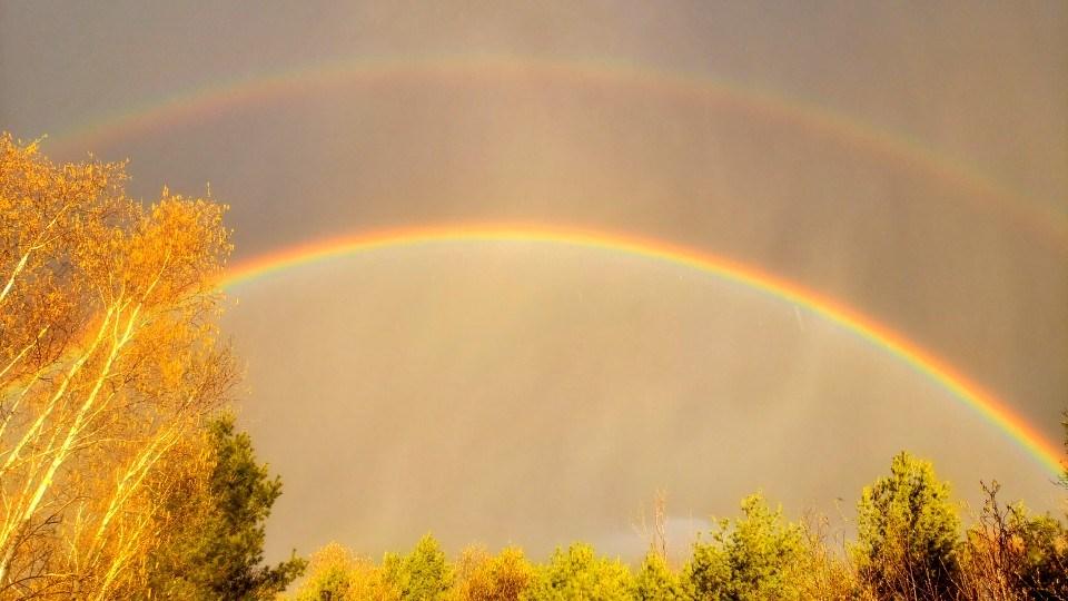 120521-rainbow-marie-helene-fillion south end crop