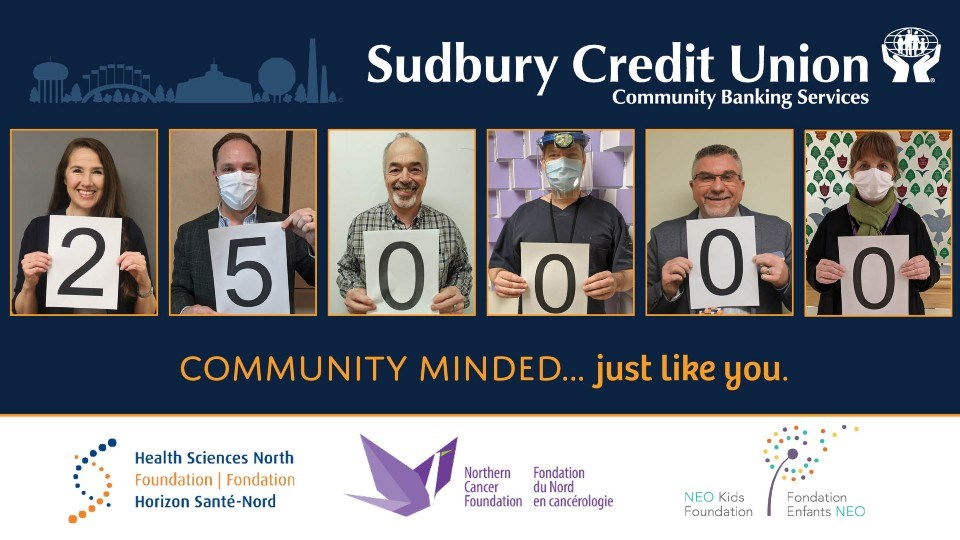 120521_credit-union-NCF-250K-donation