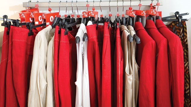 120617_clothes_rack
